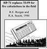 Burgan_and_Scott_1986_FMN_96x100.png
