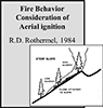 Rothermel_1984_AerialIgnition_95x100.png