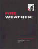 Schroeder_and_Buck_1970_PMS-425-1_NFES-1174_Fire_Wx_77x100.png