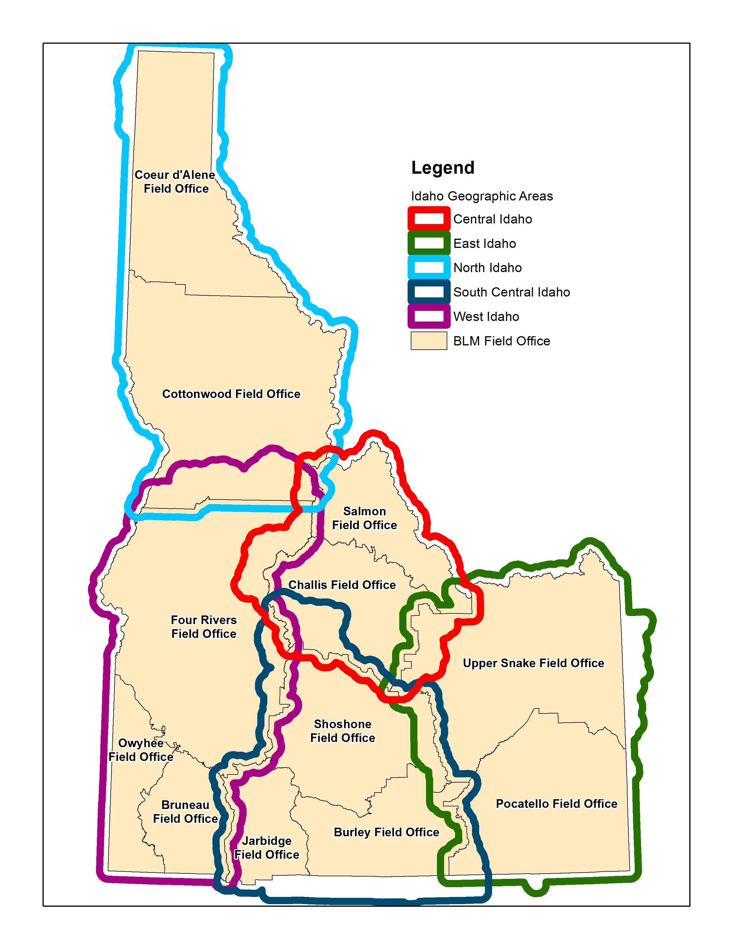 Oregon Blm Land Map Secretmuseum