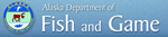 ADFG logo