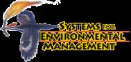 SEM logo