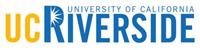 UC Riverside logo