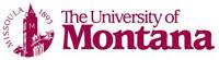 Univ. Montana logo
