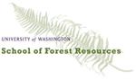 UW SFR logo