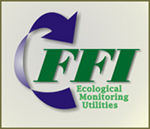 FFI graphic