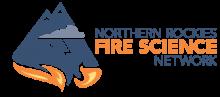 NRFSN logo
