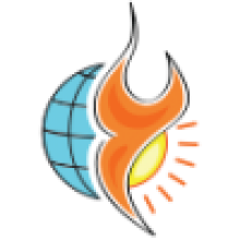 Southwest FireCLIME logo
