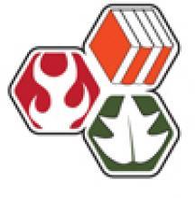 SFWSC logo