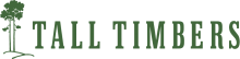 Tall Timbers Research Station and Land Conservancy logo