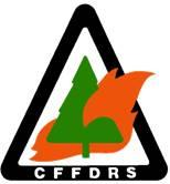 CFFDRS thumbnail image
