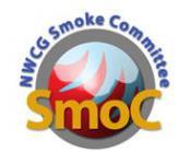 Smoke thumbnail image